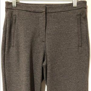 🍋Lululemon Pants